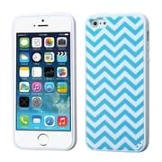 Insten® Gummy Covers F/iPhone 5/5S