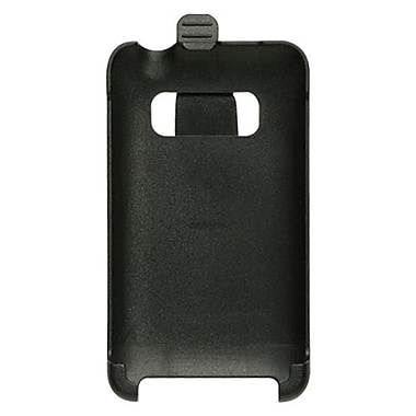 Insten® Holster For HTC EVO 4G, Gray