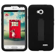 Insten® Symbiosis Stand Protector Covers For LG VS450PP/MS323