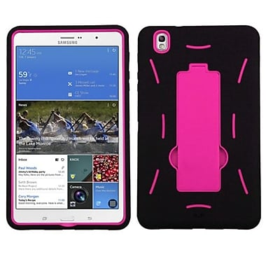 Insten® Symbiosis Stand Protector Cover For 8.4