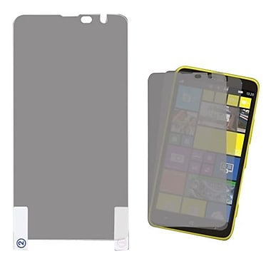 Insten® 2/Pack Screen Protector For Nokia Lumia 1320