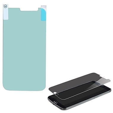 Insten® Tempered Glass Screen Protector For Samsung i527 Galaxy Mega