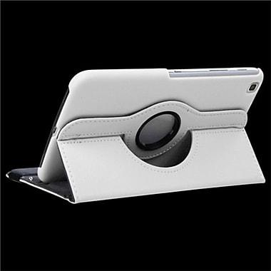 Insten® Premium Rotatable MyJacket For 8