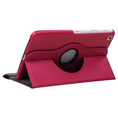 Insten® Premium Rotatable MyJacket (423) For 8
