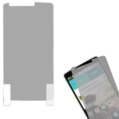 Insten LCD Screen Protector For LG G3 (1921002)