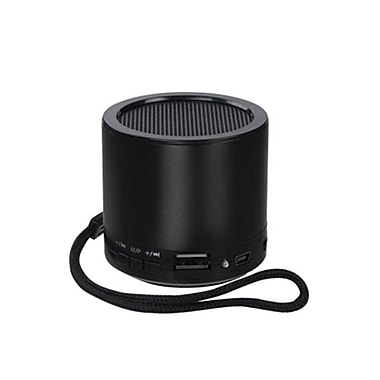 Insten® 6W Mobile Speakers