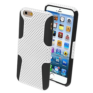 Insten® Astronoot Phone Protector Cover F/4.7