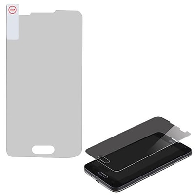 Insten Tempered Glass Screen Protector 1401671