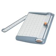 Westcott® TrimAir Titanium Bonded® Paper Trimmers