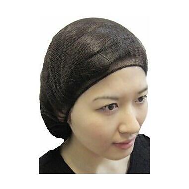 Keystone 109HPI Latex Free Nylon Hair Net