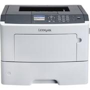 LEXMARK COLOR LASER 35ST400 Mono Laser Printer