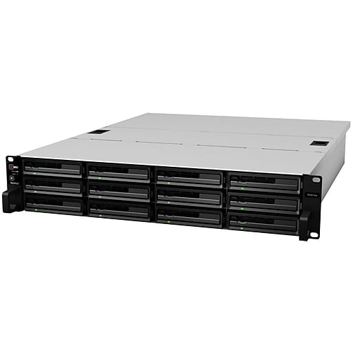 Sonicwall SOHO 5 Port Firewall Appliance