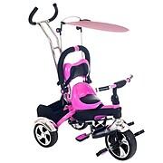 """Lil Rider 15.5"""" x 41"""" Child Safe Trike Trainer"""