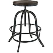 "Modway EEI-1208 22 - 33""H Collect Bar Stool"