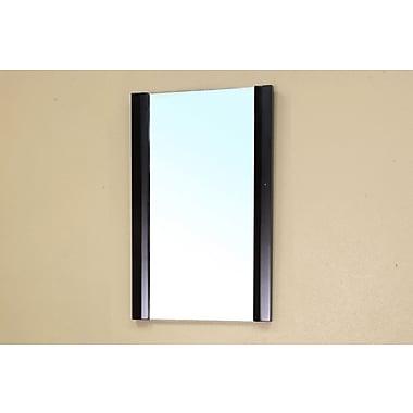 Bellaterra Home Pickering Mirror