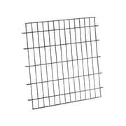 Midwest Homes For Pets Divider Panel for 1154U Big Dog Crate