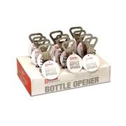 Home Basics Bottle Opener