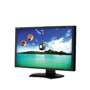 "NEC PA272WBKSV 27"" Color Critical LED Desktop Monitor With SpectraViewII"