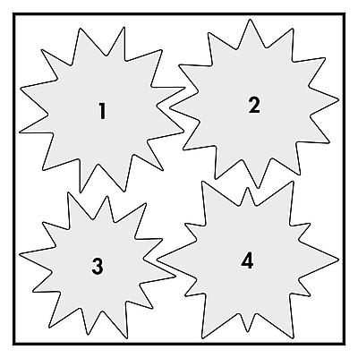 https://www.staples-3p.com/s7/is/image/Staples/m001566088_sc7?wid=512&hei=512