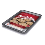 """Mrs. Fields Small Cookie Sheet, 13.25"""" x 9.25"""", 2/Pack"""