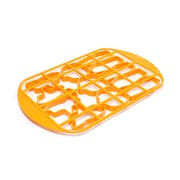 Mrs. Fields Halloween Cookie Cutter Grid, 2/Pack