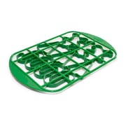 Mrs. Fields Christmas Cookie Cutter Grid, 2/Pack