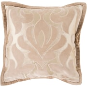 Surya SWD002 Sweet Dreams 90deg Cotton Velvet, 10deg Polyester