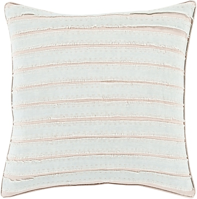 Surya WO006-2020D Willow 100% Linen, 20
