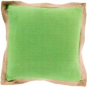 Surya JF001 Jute Flange 90% Cotton, 10% Jute