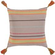 Surya SS001 Stadda Stripe 100deg Cotton