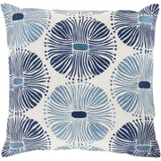 Surya KSM005 Multi Burst 100% Cotton