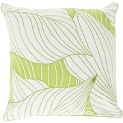 Surya KSH001 Hosta 100% Cotton