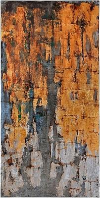 Surya ART1024-3060 60