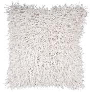 Surya FA046 Nitro 100% Polyester