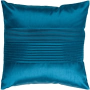 Surya HH024 Solid Pleated 100% Polyester