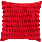 Surya ED003 Eden 30% Nylon, 70% Wool