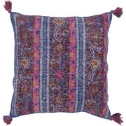 Surya ZP001 Zahra 100deg Wool