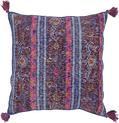Surya ZP001-3030P Zahra 100% Wool, 30