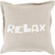 Surya RX002 Relax 100deg Polyester