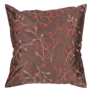 Surya HH094 Blossom 100% Polyester