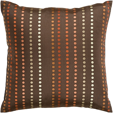 Surya HH081 Dots 100% Polyester