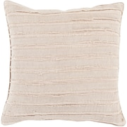 Surya WO005 Willow 100% Linen