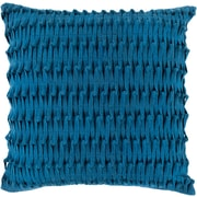 Surya ED002 Eden 30% Nylon, 70% Wool