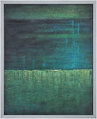 Surya ART1004-5040 40