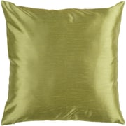 Surya HH043 Solid Luxe 100% Polyester