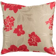 Surya HH047 Blossom 88% Polyester / 12% Polyamide