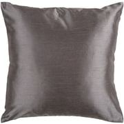 Surya HH034 Solid Luxe 100% Polyester
