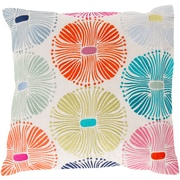 Surya KSM003 Multi Burst 100% Cotton