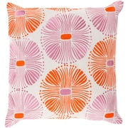Surya KSM004 Multi Burst 100% Cotton