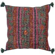 Surya ZP006 Zahra 100deg Wool